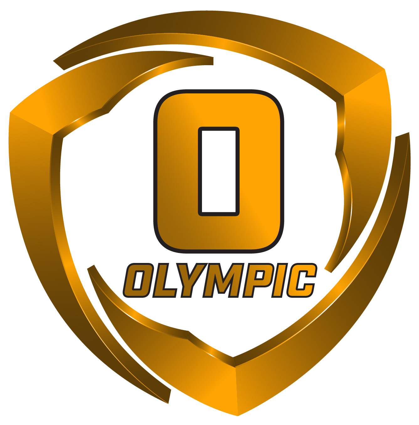 Olympic Image
